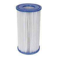 Bestway Filter Cartridge - Zwembadfilter Type III