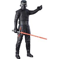 Hasbro Star Wars - The Last Jedi 12-inch Kylo Ren