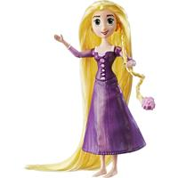 Hasbro Disney Tangled the Series - Rapunzel