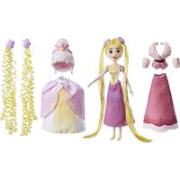 Hasbro Disney Tangled the Series Style Collectie