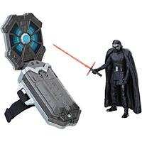 Hasbro Star Wars - Force Link Starter Set incl. Force Lin