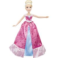 Hasbro Disney Princess - Assepoester 2-in-1 Pop