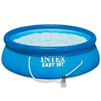 INTEX - Easy Set Pool 305 x 76 cm (628122)