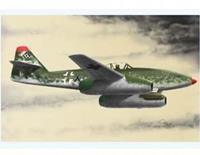 Trumpeter 1/144 Messerschmitt Me 262 A-2a