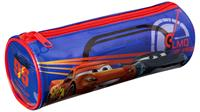 Disney Cars 3 etui