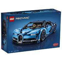Technic - Bugatti Chiron