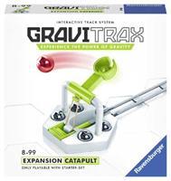 Ravensburger GraviTrax - Katapult