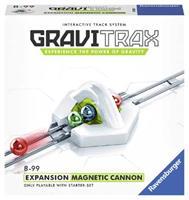 Ravensburger GraviTrax - Kanon