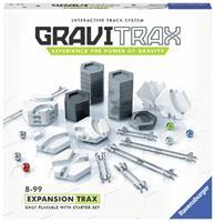 Ravensburger GraviTrax - Tracks
