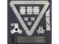 igus DLE-DR-0001 Robot bouwpakket