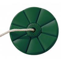 AXI schotelschommelzitje, groen