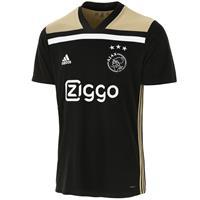 Ajax Shirt Uit Junior 2018-2019