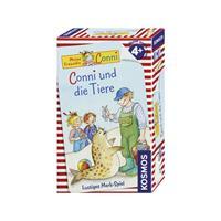 Kosmos 71098 Kinderen Educatief spel