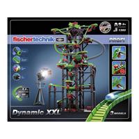 FischerTechnik Dynamic XXL