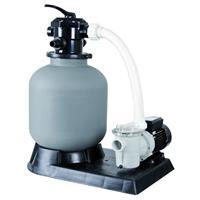 zandfilterpomp 6000 liter
