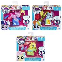 Hasbro My Little Pony Runway Fashions