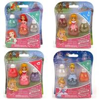 Hasbro Disney Princess Make Up Set