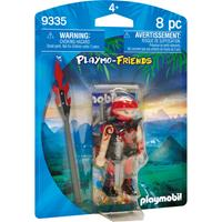 PLAYMOBIL Playmo-Friends - Ninja