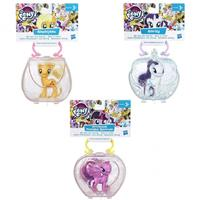 Hasbro My Little Pony On The Go Purse