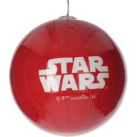 SD Toys Star Wars: Darth Vader Piano Christmas Ball