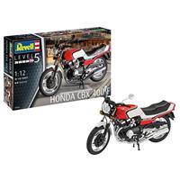 Revell 1/12 Honda CBX 400F