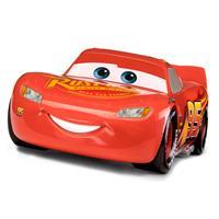 Revell 1/24 Lightning McQueen (CARS)