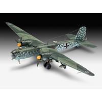 Revell 1/72 Heinkel HE177 A-5 (GREIF)