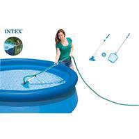 """Intex Swimming Pool Reinigungsset """"Venturi"""""""