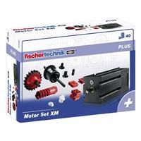 fischertechnik 505282 speelgoedonderdeel