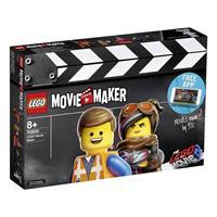 The  Movie 2 -  Movie Maker