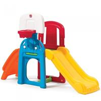 Step2 Game Time Sports Climber -  (850300)