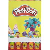 Play-Doh Playdoh Potje