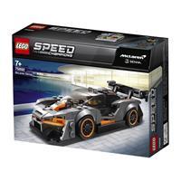Speed Champions - McLaren Senna