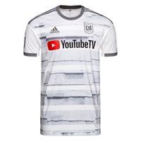 Los Angeles FC Shirt Uit Senior 2019-2020