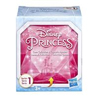 Disney Princess Blind Capsule