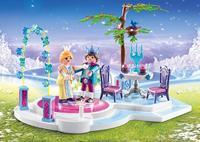 Playmobil 70008 SuperSet koninklijk bal
