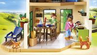 Playmobil Country - Moderne hoeve