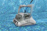 Maytronics Robot stofzuiger Zenit 30 Liberty Dolphin