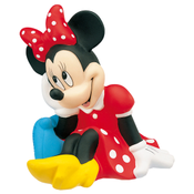 Minnie mouse spaarpot