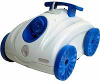 Interline robot zwembadstofzuiger 5200