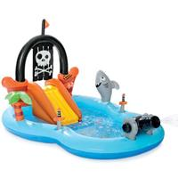Intex Playcenter Piraten