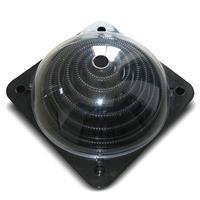 Comfortpool Solar Bol