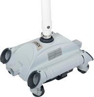 Intex 28001 Automatischer Pool Universeller Bodensauger Reinigungsroboter