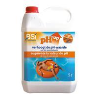 BSI Ph up liquid 5 liter