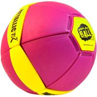 Goliath Games Phlat Ball Jr.