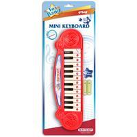 Bontempi Keyboard mini  Play