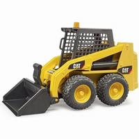 Bruder 2481  Bulldozer Caterpillar