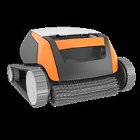 Dolphin Echo E20 Zwembadrobot