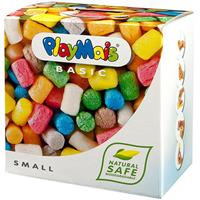 PlayMais BASIC Small