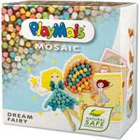 PlayMais MOSAIC DREAM FAIRY